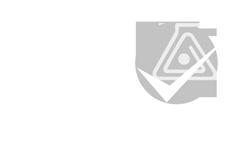 CAP-Accredited-Logo-GS