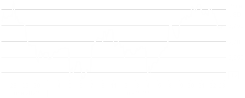 LD Micro Index Stock Chart - 1 Month