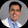 Richard G. Pestell, MD, PhD, MBA, FACP, FRS of Medicine, FRACP