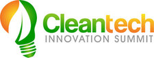 CleanTech Investment Summit