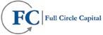 Full Circle Capital
