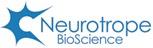 Neurotrope BioScience