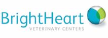 Brightheart Veterinary Centers