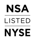 NSA Listed NYSE