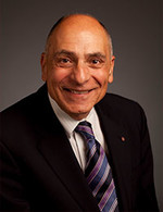 Charles A. Dinarello, M.D.