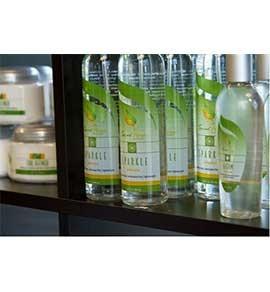Tea and Honey Blends, LLC
