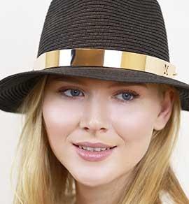The Hat Depot LLC
