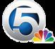 WPTV News Channel 5