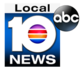 Channel 10 News