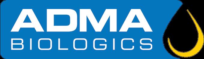 Adma Biocenters Logo