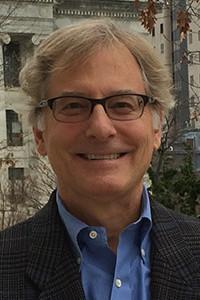 Thomas Wessel, M.D., Ph.D