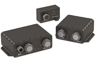 Astronics Announces a New Family of Rugged COTS Avionics Control and Communication Devices