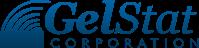 GelStat Corporation