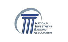 National Investment Banking Association