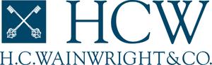 H.C. Wainwright & Co. LLC