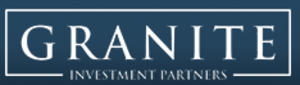 Granite Investment Partners