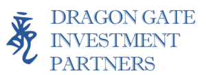 Dragon Gate Investment Partners