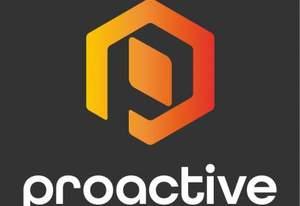 Proactive Investors