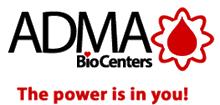 ADMA BioCenters