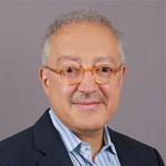 Eric Benhamou