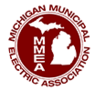 Michigan Municipal Electrical Association