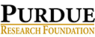Purdue Research Foundation