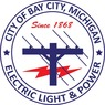 City of Bay City, Michigan