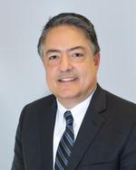 D. Christopher Chung, M.D.