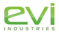 EVI Industries, Inc.