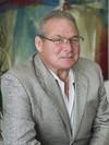Frank R. Oakes