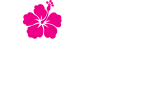 Casa Big Sur