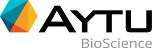Aytu BioScience Inc.