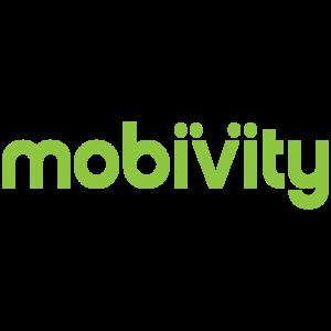 Mobivity Holdings Corp.