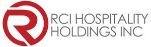 RCI Hospitality Holdings, Inc.