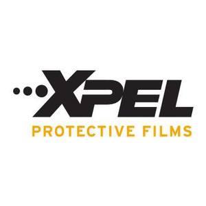 Xpel Technologies