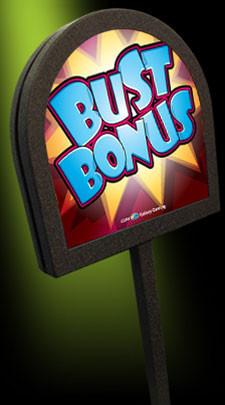 Bust Bonus