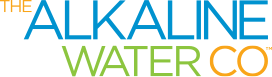 The Alkaline Water Company, Inc. Logo