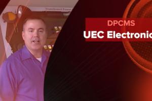 DPCMS - UEC Electronics