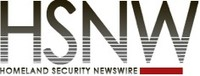 Defense contractors look to cybersecurity for growth