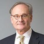 Michael D. Mulholland