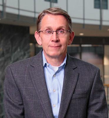Michael C. Kuehn