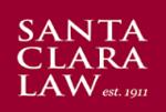 Santa Clara University School of Law Recognizes Julie Mar-Spinola, CIPO of Finjan Holdings, with The Alumni Special Achievement Award