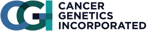 Cancer Genetics Inc.