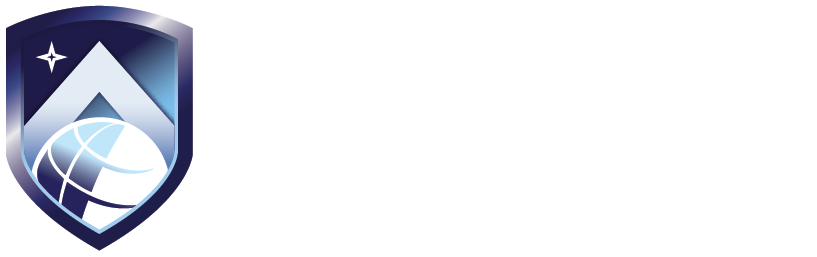Aspen Group, Inc.