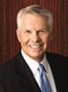 Craig P. Coy