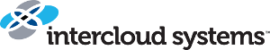 InterCloud Systems, Inc.