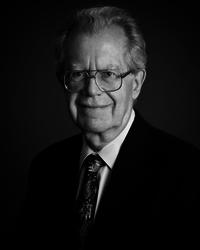 Dr. Lon Bell