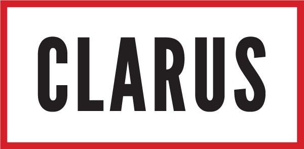 Clarus logo