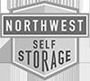 Northwest Self Storage