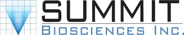 Summit Biosciences logo